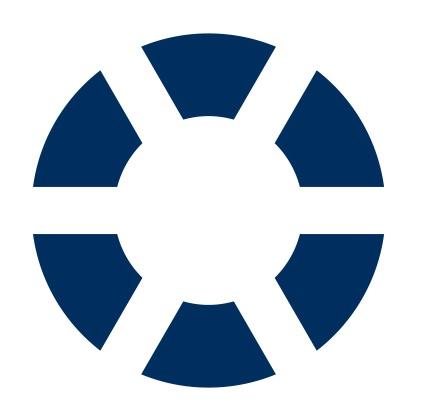 Fusion der Tochtergesellschaften: Bank für Sozialwirtschaft stärkt ergänzendes Dienstleistungsangebot