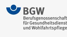 Es gibt noch freie Plätze für unser Seminar mit der BGW!  Grundseminar: Sicherheitsbeauftragte