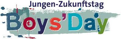 Boys' Day 2017: Aufruf zum bundesweiten Aktionstag