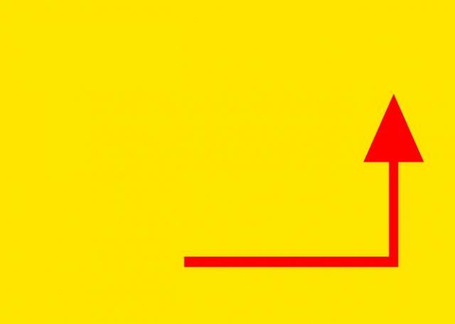 Kompetenztraining Führung - Eine Kompaktreihe für Führungskräfte in drei Modulen