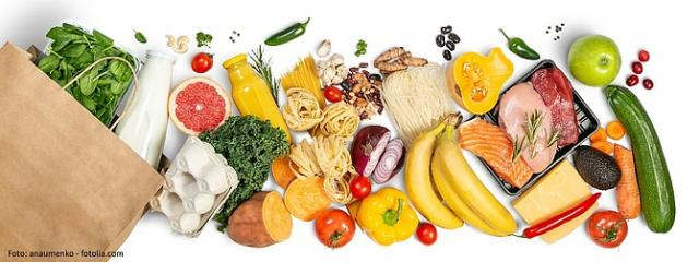Damit gute Ernährung  in der Jugendhilfe gelingt