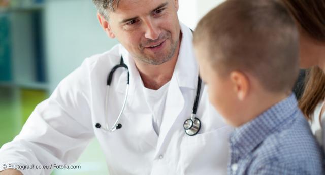 Land stellt Gesundheitsversorgung für die Zukunft auf