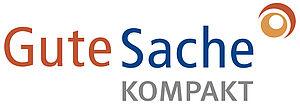 Gute Sache KOMPAKT in Heidelberg - Qualifizierungsangebot für Unternehmenskooperationen