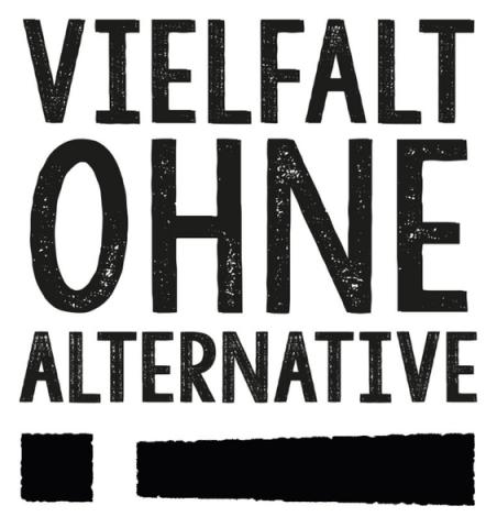 """Projekt """"Beratung gegen Rechts"""" vom PARITÄTISCHEN Gesamtverband"""
