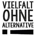 """Paritätisches Positionspapier """"Vielfalt ohne Alternative"""""""