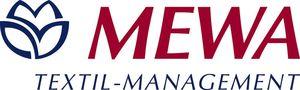 Neuer Rahmenvertrag mit MEWA Textil-Management