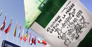 PARITÄTISCHER und VdK-Landesverband fordern Umdenken in Rentenpolitik