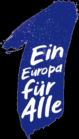 Ein Europa für Alle Deine Stimme gegen Nationalismus! Sonntag, 19. Mai 2019, Großdemos in den Städten Europas