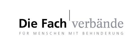 Wahlprüfsteine der Fachverbände für Menschen mit Behinderung zur Bundestagswahl