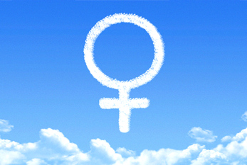 Frauen mit Behinderung brauchen spezielle Präventions- und Schutzkonzepte gegen häusliche und sexualisierte Gewalt
