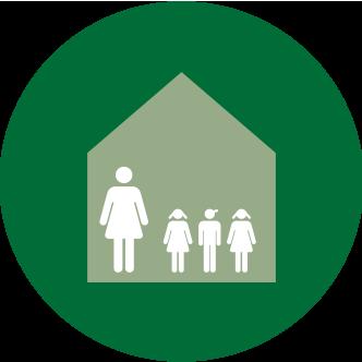 Topthema im Landesjugendhilfeausschuss: Entwicklung der Kindertagespflege in Baden-Württemberg