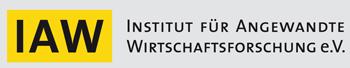 Wirtschaft in Baden-Württemberg:  Flexible Arbeitszeitmodelle helfen Auftragsschwankungen zu meistern