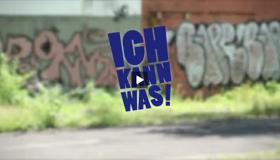 """""""Ich kann was!""""-Ausschreibung 2017: Schlüsselkompetenzen für die digitale Welt!"""