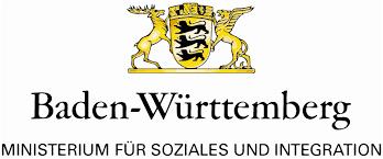 WTPG - Musterprüfbericht der oberten Heimaufsicht in Baden-Württemberg