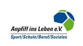 Feriencamp für Kinder mit Amputation, Gliedmaßen-Fehlbildung oder Endoprothetik im Südwesten Deutschlands