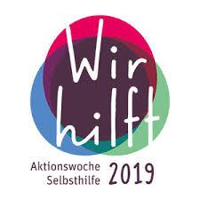 Auftakt der Aktionswoche Selbsthilfe in Baden-Württemberg am 20. Mai 2019 auf der Bundesgartenschau in Heilbronn