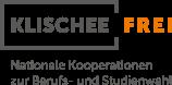 klischee-frei.de