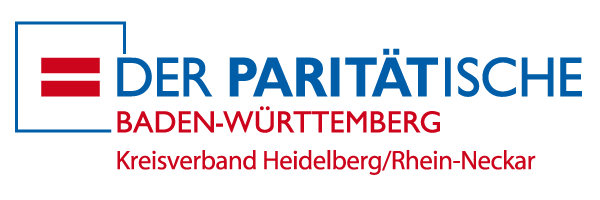 Kreisverband Heidelberg/Rhein-Neckar-Odenwald wählt neuen Vorstand