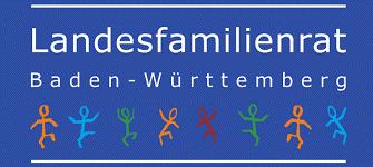 Paritätischer und Landesfamilienrat: Mehrlingsgeburtenprogramm erhalten!