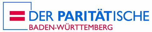 Regionale Fachgruppe Jugend Südbaden am 10.04.2019 in Freiburg
