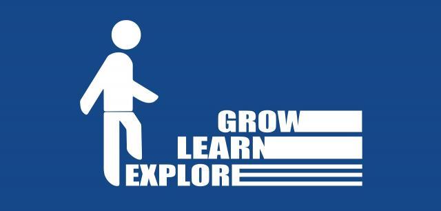 Weiterbildungsangebot der aim-Bildungsakademie (überwiegend kostenlos!)