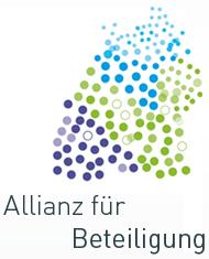 """Netzwerkmail: Startschuss für das neue Förderprogramm """"Beteiligungstaler"""""""