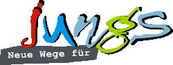 Berufsmixer ist Partner des Boys' Day Karlsruhe - Auszubildende werben für soziale Berufe