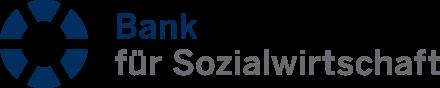 sozialspende.de: Das neue Spendenportal der Bank für Sozialwirtschaft