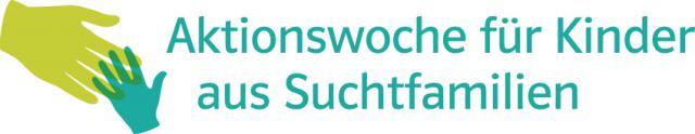 SCHULTERSCHLUSS II - Durch Kooperation Hilfen für Kinder suchtkranker Eltern verbessern