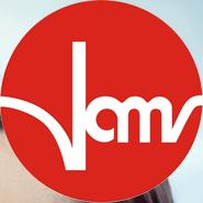 VAMV: Petition  gegen das Urteil zum Wechselmodell