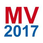 Mitgliederversammlung 2017: Aufruf zum Einreichen von Vorschlägen für die Nachwahl zum Aufsichtsrat
