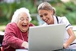Beratung in der Pflege – Qualitätsrahmen als Empfehlung