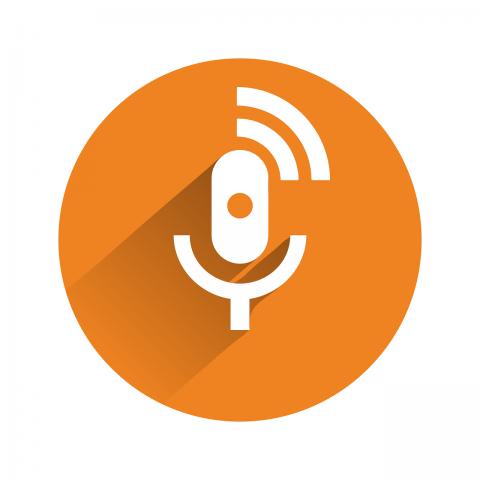 bmjv.de (28.05.2021): Recht so?! Der Rechtsstaat-Podcast
