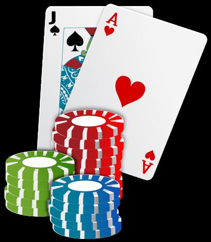 LOSgelöst ist online – neue kostenlose Online-Hilfe für Angehörige von Menschen mit Glücksspielproblemen