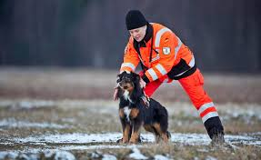 Das Forum Rettungswesen und Katastrophenschutz im Paritätischen Gesamtverband