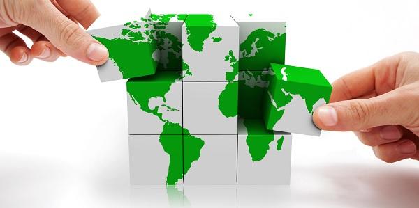 Bank für Sozialwirtschaft AG unterzeichnet  Deutschen Nachhaltigkeitskodex