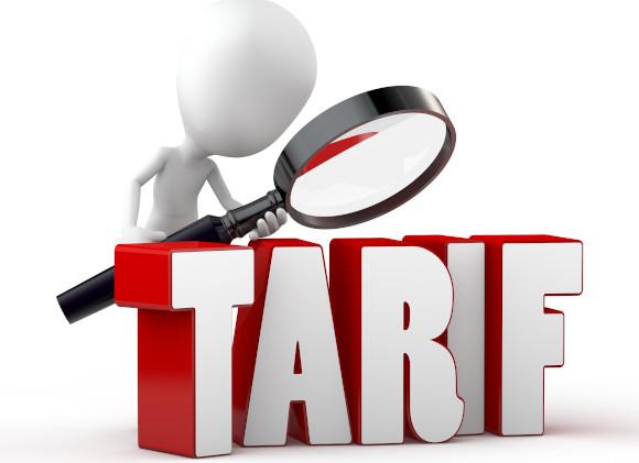 """Jetzt noch anmelden: Informationsveranstaltung """"PARITÄTISCHER Tarif"""""""