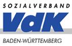 15. landesweite VdK-Schulung für Behindertenvertreter und Betriebsräte in Heilbronn