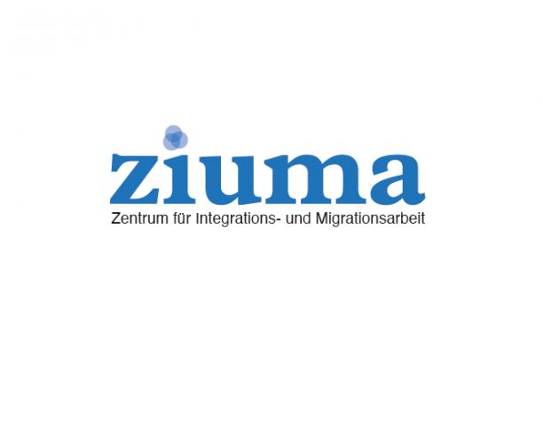 Fachtagung: Digitalisierung in der Migrationssozialarbeit